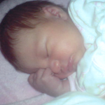 Baby Chapman