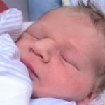 Baby Chatterton