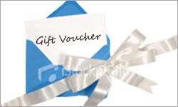 gift_vouchers.jpg