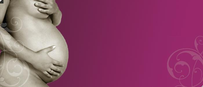 pregnancy dating scan nottingham
